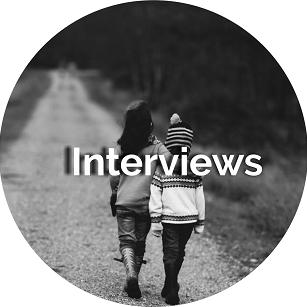 Agbowo Interviews